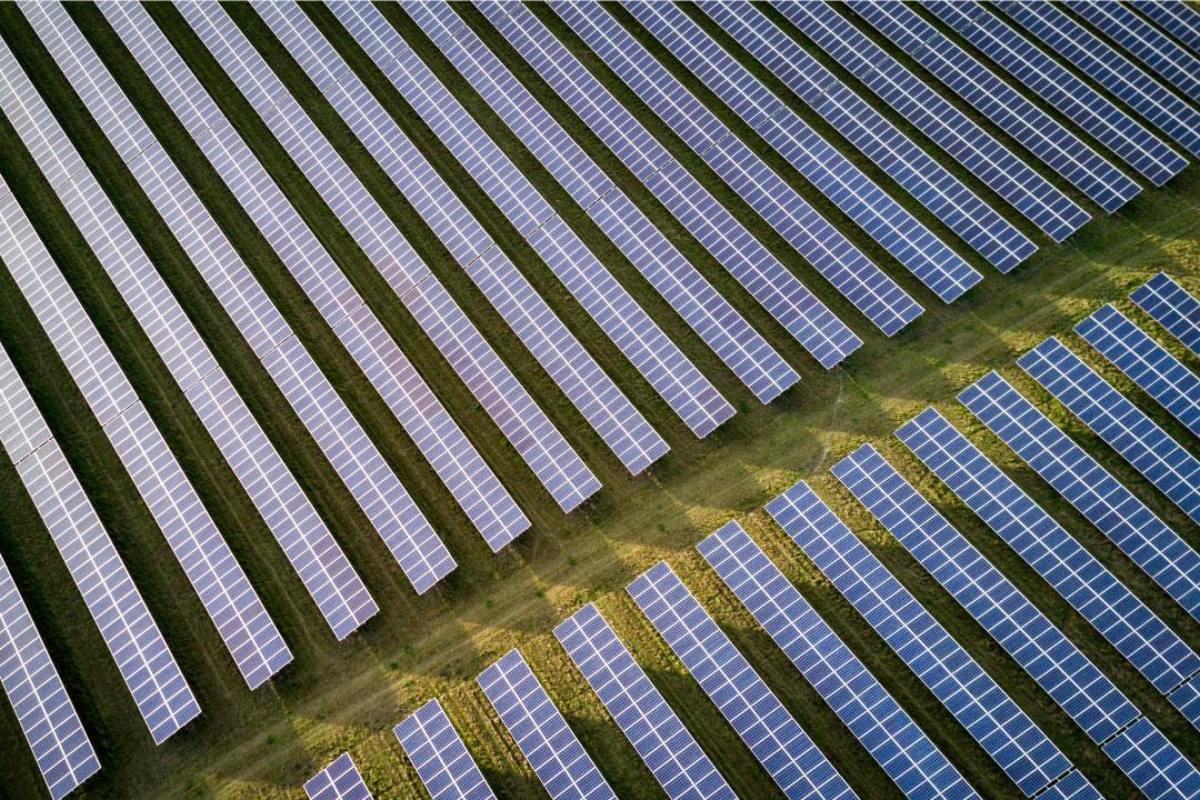 Curso básico de energia solar