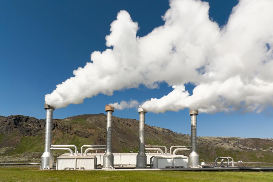 Eficiência Energética no uso do Vapor