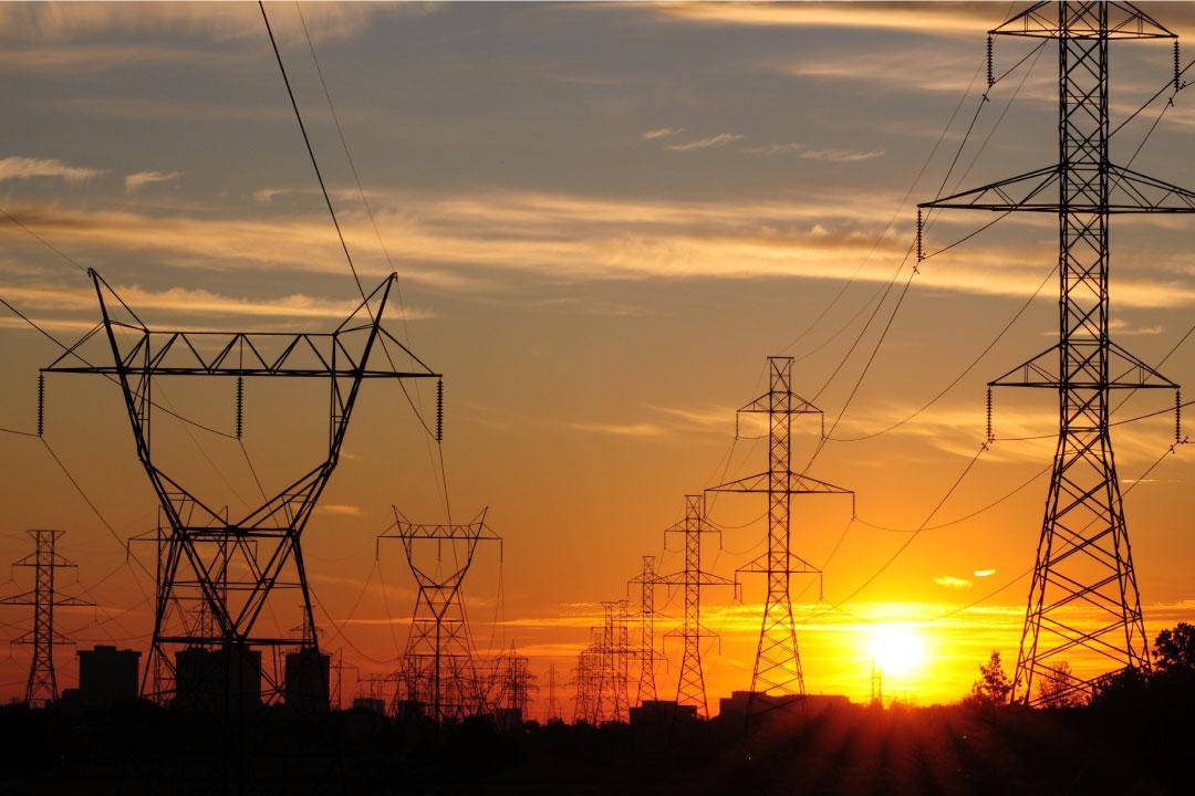 Política de Gestão Energética