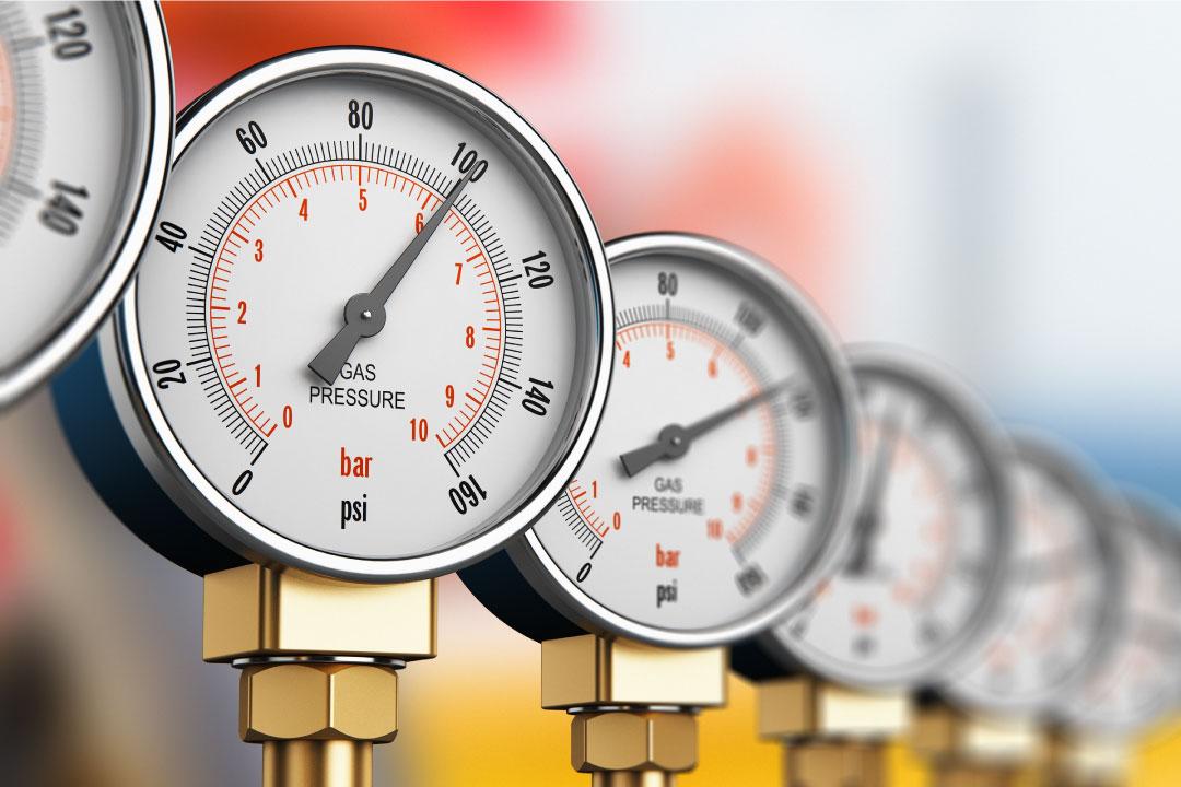 Eficiência Energética no uso de Ar Comprimido